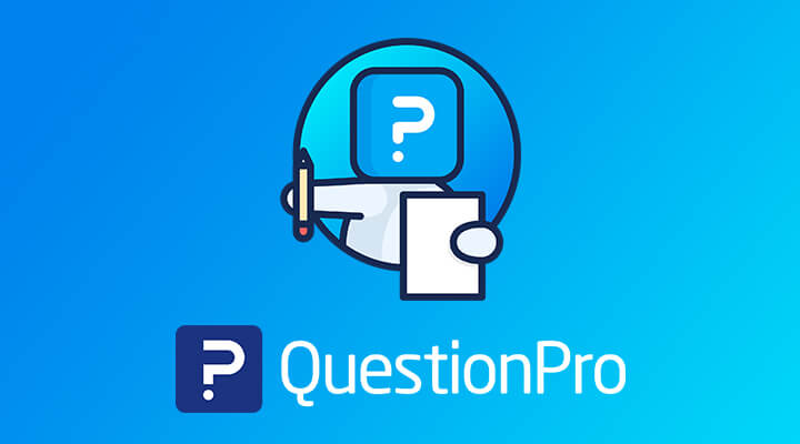 Question Pro