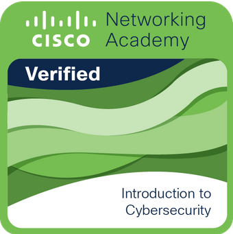 Cisco Networking Academy entrega Insignia Digital a Catedrático de la UPV